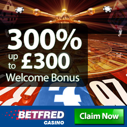 Free Spins Accumulator