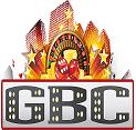 Casino Bonus GBC