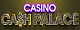 CasinocashPalace