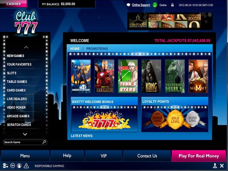 яндекс игровые автоматы без регистрации