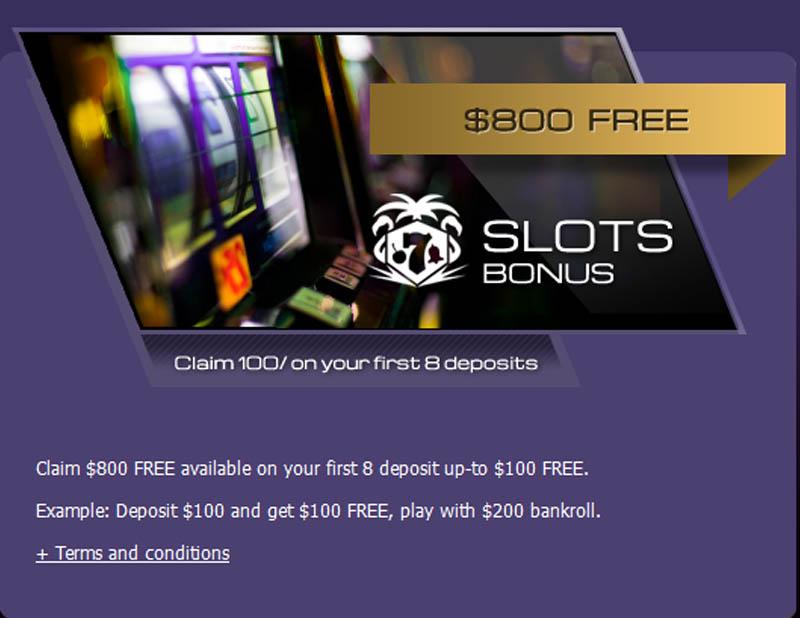 miami club casino no deposit bonus