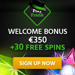 20 No Deposit Free Spins On Event Horizon Slot