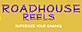 Road House Reels Casino