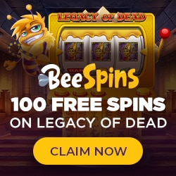 Casino Of The Month