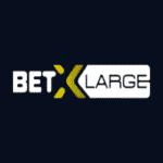 BetXLarge Casino
