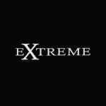 The Crazy Easter Egg Hunt begins at Casino Extreme