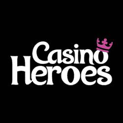 Push Gaming Casino