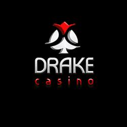 USA No Deposit Casino