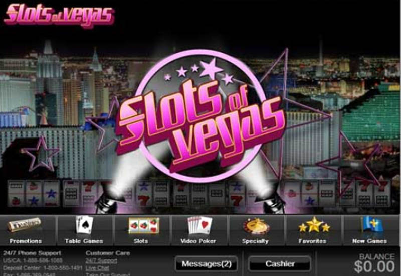 online casino no deposit bonus codes october 2019