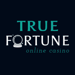 True Fortune Casino