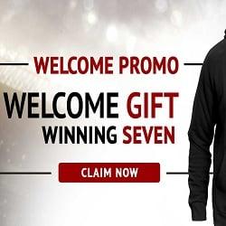 WinningSeven Casino